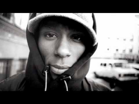 Mos Def - Im Leaving Music Videos