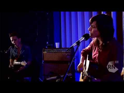 Jen Cloher - Save Me From What I Want