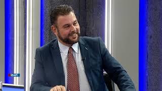 İZAFİ - BORA ERDİN - MURAT MURATOĞLU - 20.02.2019