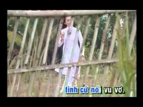 Karaoke Lk Tuan Vu 1a (q Bay).avi video
