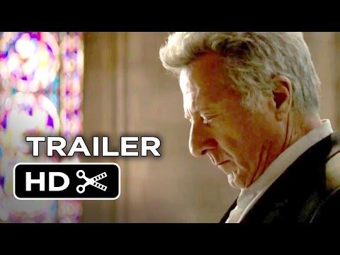 Boychoir Official Trailer #1 (2015) - Dustin Hoffman, Kathy Bates Movie HD