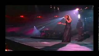 Watch Celine Dion The Power Of The Dream video