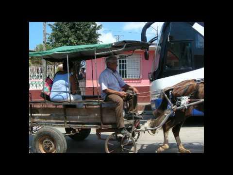 Viaje a Cuba,del 1 al 15 de Mayo 2012,con Radio Las Palmas,José Luis Suárez Santana.mpg