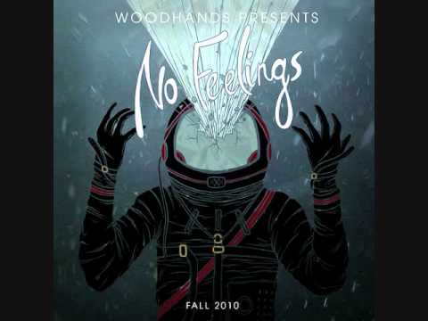 Woodhands- Dancer f. Reese