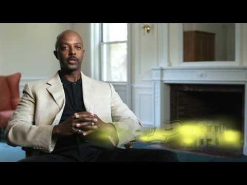 Black Purdue documentary film
