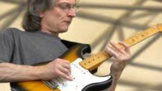Watch Sonny Landreth Love And Glory video