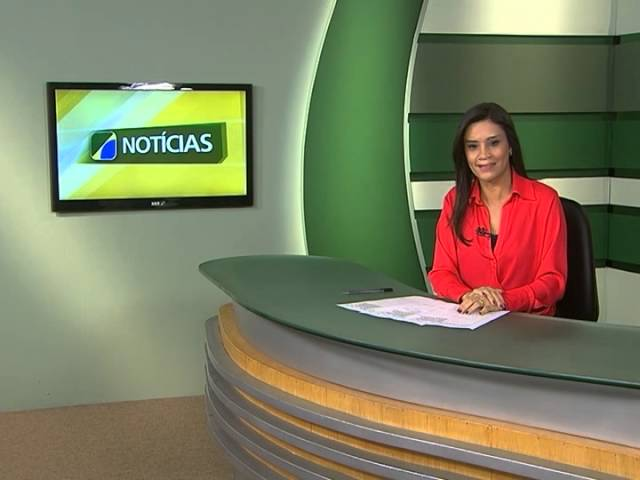 Prorrogada permanência da Força Nacional na comunidade de Santo Amaro no Rio de Janeiro