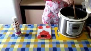 Рецепт приготовления ЙОГУРТА в мультиварке   ГОТОВИТЬ ЛЕГКО