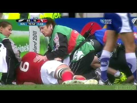 Some of the biggest hits from the 2011 Rugby World Cup Facebook: http://www.facebook.com/pages/Eoin900/300942283302668 Song: 300 Violin Orchestra - Jorge Qui...