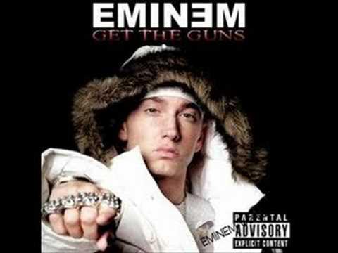 Eminem - 9-11