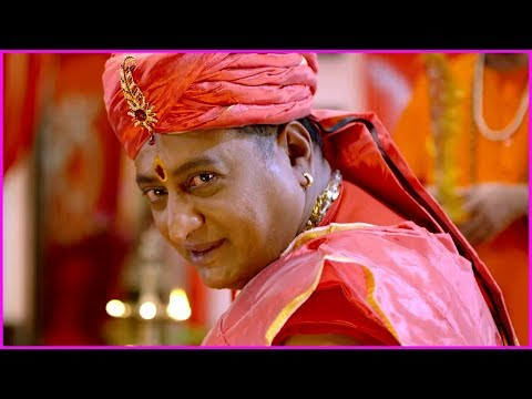Sakalakala Vallabhudu Movie Teaser | Tanishq Reddy | Meghla Mukta | New Movie 2018