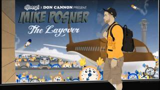 Watch Mike Posner Long Time video