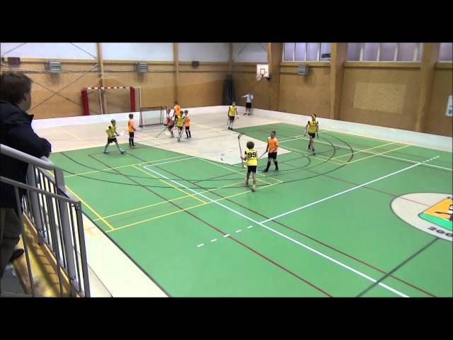 Incukalns - FS Masters U12