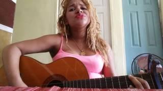 download lagu Despacito- Luis Fonsi Ft Daddy Yankee Cover By Nina gratis