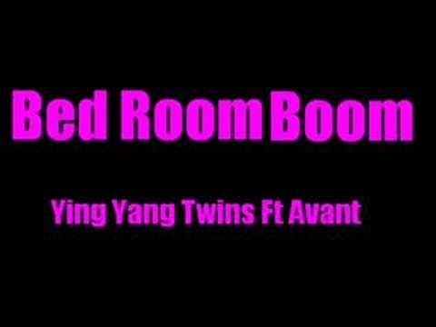 bed room boom youtube