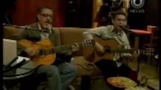 Watch Mexicanto Seguro Estoy Contigo video
