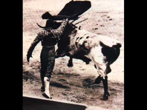 Diego Clavel - Natural por Alto (Tangos de Triana)