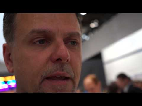 Samsung SAFE with Knox | MWC 2013