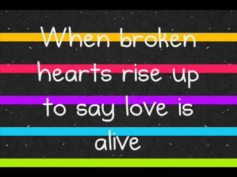 Justin Bieber - Common Denominator [Lyrics] Music Videos