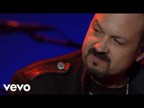 Pepe Aguilar - Prometiste ft. Angela Aguilar, Melissa, La Marisoul
