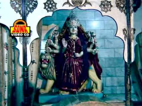 Suhani Rut Aa Gayi Re | Maiya ki Phulwari | Shailja Patel Roshan...