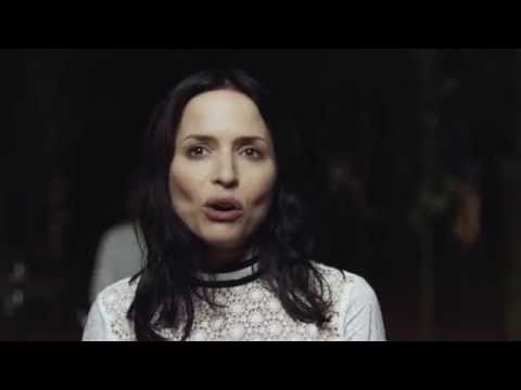 Corrs - Bring On The Nights