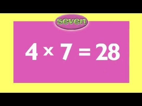 7 times table tests acumen times tables tests 6 7 8 9 11 for 11 times table rap