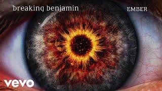 Breaking Benjamin Blood Audio Only