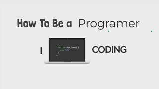 Learn Programing & Coding Easily ( HackSaw Academy )