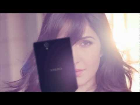 Sony Xperia Z Smartphone Launched in India