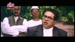 Ambedkar [Telugu] Movie part 2 full