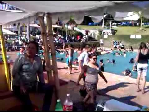 Caracha michoacan - YouTube