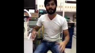 Thoka Thoka ( Official-Parody song of Moka Moka )   Deep Fuzz