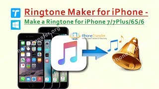 download lagu Ringtone Maker For Iphone - Make A Ringtone For gratis