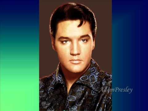 Elvis Presley - Finders Keepers, Losers Weepers