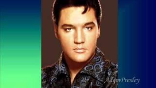 Watch Elvis Presley Finders Keepers Losers Weepers video