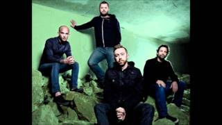 Watch Rise Against A Gentleman