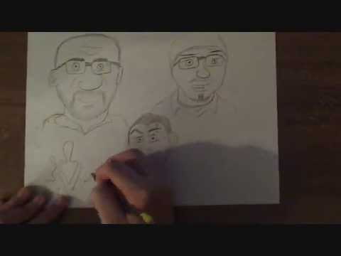 Vsauce2 BiDiPi Entry