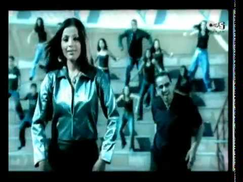 Jazzy B Presents Bachke Soniye Punjabi Song Promo HQ