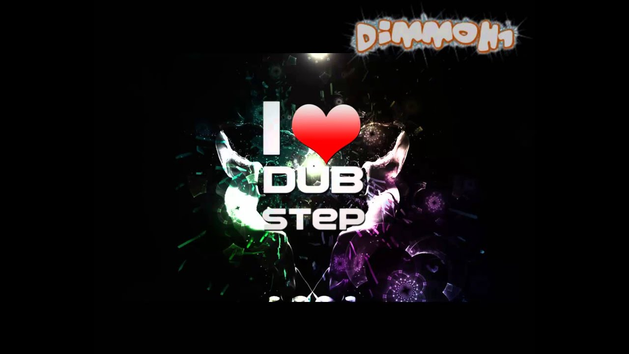 H320 Feat newbeginning212 - Numb (dubstep remix) - YouTube