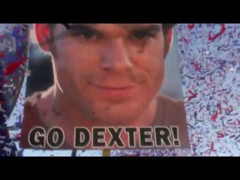 Dexter ждем продолжения