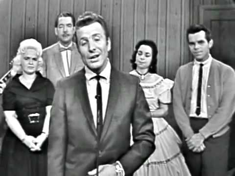 Ferlin Husky - Truck Driving Son Of A Gun