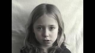 Отец снимал дочь каждую неделю в течении 14 ЛЕТ!!