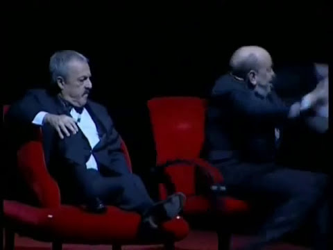 El chiste y su relacion con el incosciente