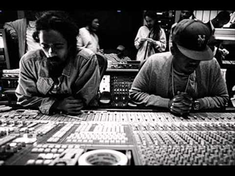 Nas And Damian Marley Ft. K'naan - Africa Must Wake Up video