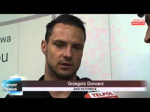 Przed Nami Derby Katowic: Rozwój – GKS