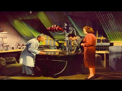 HYPER SAPIEN: PEOPLE FROM ANOTHER STAR   Full Length Sci-Fi Movie   English   HD   720p