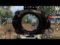 34 Kills WORLD RECORD! | FPP Solo VS Squad | PUBG Mobile thumbnail