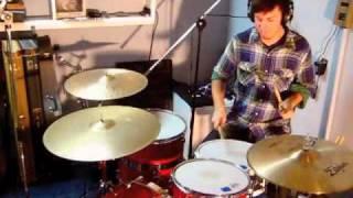 Watch Chris Tomlin Sing Sing Sing video