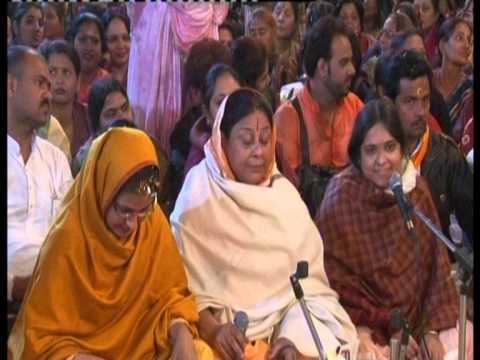 Vts 02 3 Faag Utsav Barsana 08 March 2014 video